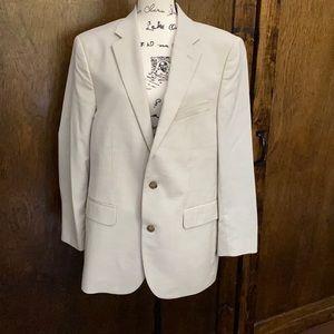 Men's Saddlebred Suit
